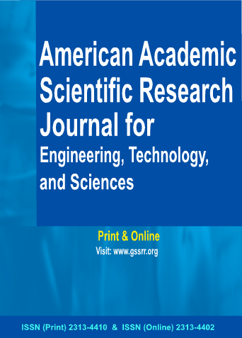 International Journals of Research Papers (IJRP)